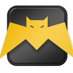 Boitmobile, vos solutions web et applis