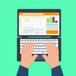 La rédaction de votre contenu web - Boitmobile
