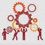 Création d'Applications mobiles Des solutions techniques adaptées à votre entreprise - Boitmobile