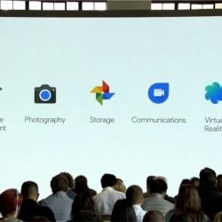 Retour sur la conférence Google - Boitmobile, créateur de web et application