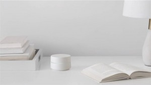 Google Wi-fi et objets connectés - Boitmobile, créateur de web et application