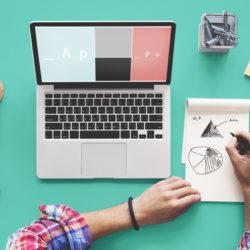 Création de site web - Boitmobile, créateur de web à Amiens