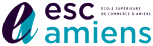 Logo ESC - Références - Boitmobile, créateur de web à Amiens