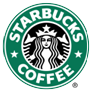 Logo Starbucks Coffee - Réalisations - Boitmobile, créateur de web à Amiens
